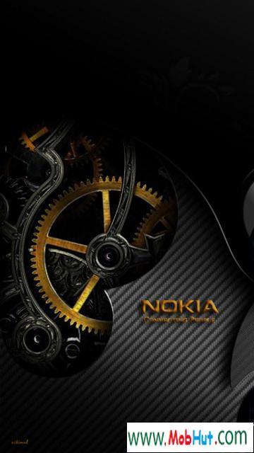 Nokia logo2
