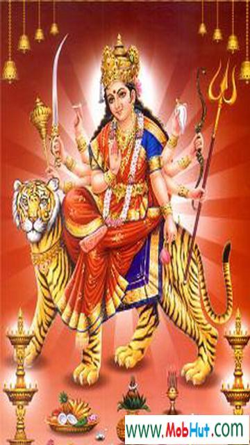 maa lakshmi wallpaper iphone wallpapers mobile phone wallpapers
