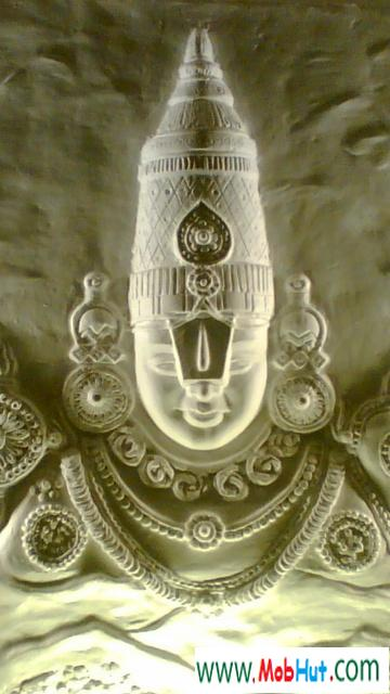 Download Lord Shiva Animated Spiritual For Mobile Cell Phone