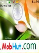 I love india theme