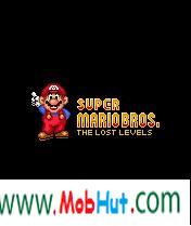 download free mario games for mobile