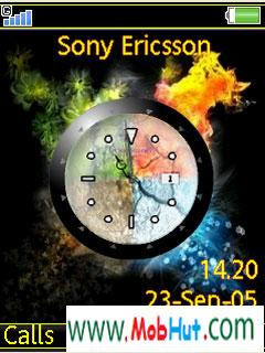Sony150