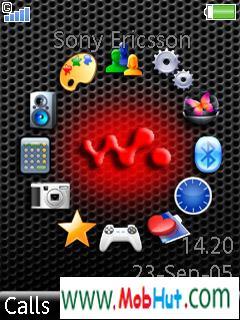 Sony152