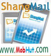 Shangmail 1.0