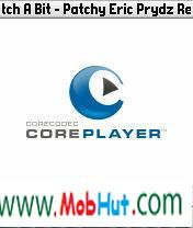Core codec core player