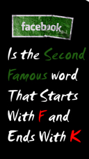 Second famous word