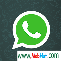 Whatsapp ver 2.11.398 for nokia s40