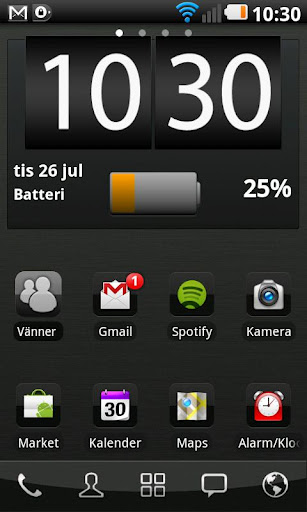 Love Theme GO Launcher Android Apps & Games On Brothersoft.com