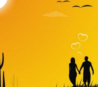 Love couple(2)(1)