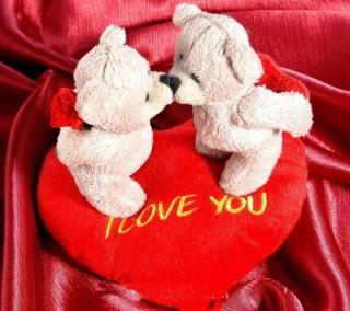 Love couple(4)