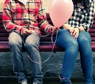 Love couple(5)(1)