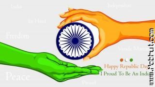 Indian flag wallpaper hd 2