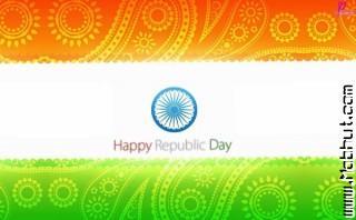 Indian flag wallpaper hd 5