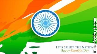 Indian flag wallpaper hd 6