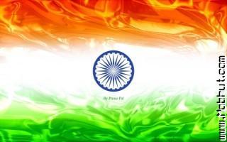 Indian flag wallpaper hd 7
