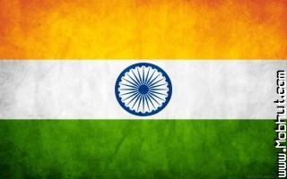 Indian flag wallpaper hd 8