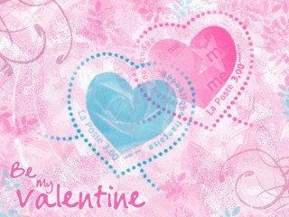 Flagt be my valentines wallpapers free download 1024x768