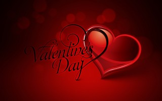Flagy valentines day special 1024x640