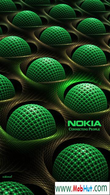 Nokia logo1