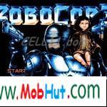 Robo cop 3