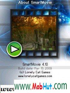 Smart movie 4.10