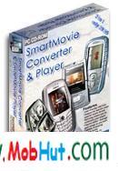 Smart movie v3.41