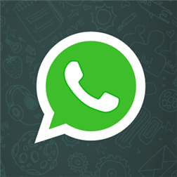 Whatsapp ver 2.11.398 for nokia s60