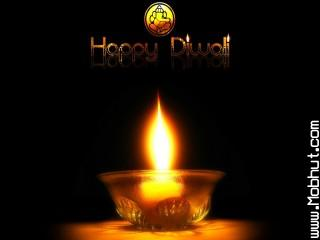 Happy diwali greetings wallpapers 2014
