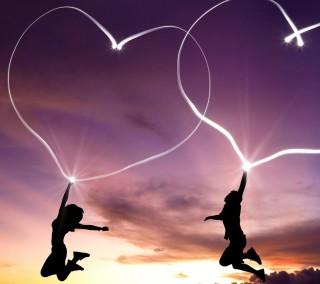 Love couple(5)(2)