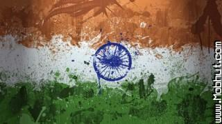 Indian flag wallpaper hd 10