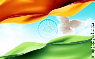 Indian flag wallpaper hd 3