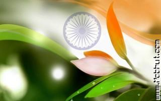 Indian flag wallpaper hd 4