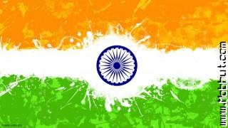 Indian flag wallpaper hd 9