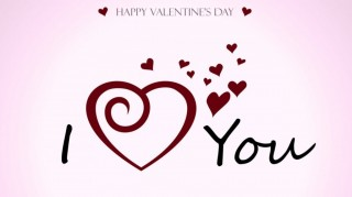 Flagy valentines day i love you hd wallpaper 1024x575